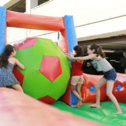 CenterVale Shopping lança programação de atividades inédita para o mês da criança