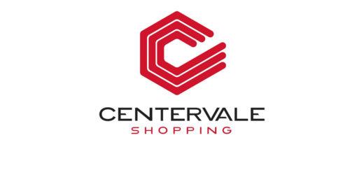 Com variedade de sabores, panetones podem ser encontrados em mais de dez lojas do CenterVale Shopping