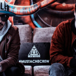 Dunluce Irish Pub traz para São José dos Campos  Mustache CREW @ SJC