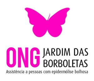 Fórum sobre Síndromes Raras gera expectativa nas crianças com epidermólise bolhosa atendidas pelo Jardim das Borboletas