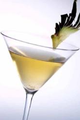 Se você gosta  de Gin, prepare-se! Vem aí o Gin Days.