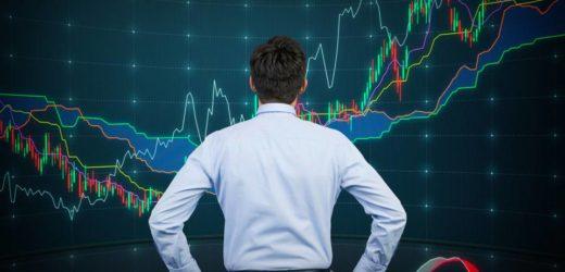 O aumento de pessoas físicas na Bolsa de Valores e o papel do assessor de investimentos