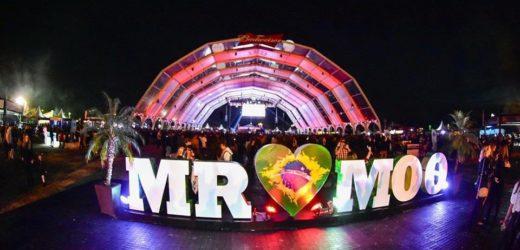 Vendas do primeiro lote para a 8ª Edição do maior Churrasco do Mundo iniciam no próximo 01 de abril