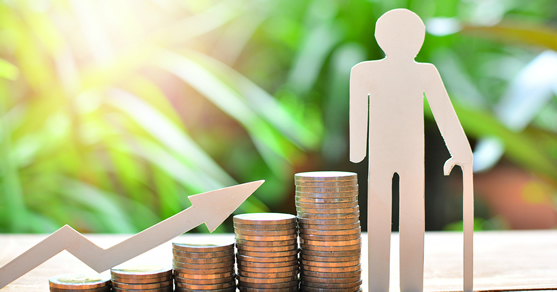Reforma aumenta a procura por previdência privada no Vale do Paraíba