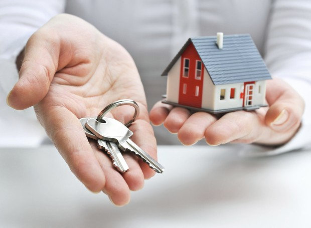 Redução de juros para a compra da casa própria deve movimentar o setor de imóveis de luxo em São José dos Campos