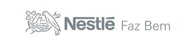 Última semana para inscrições no Programa Trainee 2020 da Nestlé