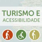 SJK Convention & Visitors Bureau incentiva Turismo Acessível e Geração de Empregos