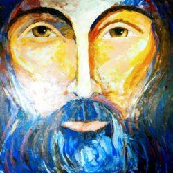 Galeria Victor Hugo realiza vernissage com Enrique Aravena