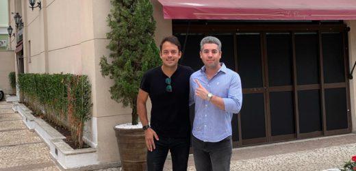 Grupo Mr. Moo amplia negócios em São José dos Campos