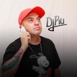 Um dos maiores DJs de Minas Gerais se apresenta nesta quarta (14) em mais uma Edição da Festa  dos Solteiros no Dunluce Irish Pub