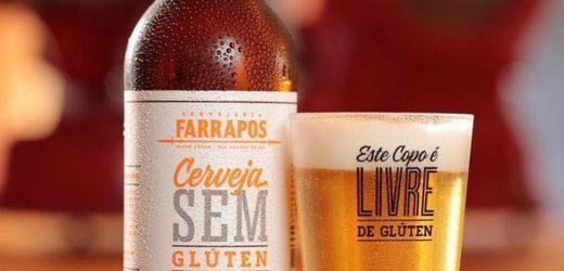 M Bar & Cozinha lança carta de cervejas em agosto