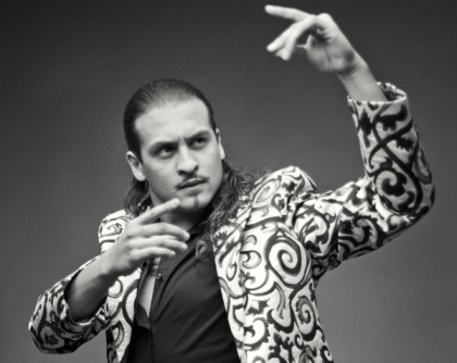 Faltam exatos 30 dias para o XV Festival Internacional Flamenco do Brasil
