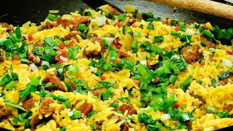 Sabor Rural: Festival Gastronômico com destaque para a comida mineira acontece neste fim de semana em São José dos Campos