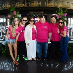 Feijoada do Coronel comemora sucesso em histórica 15ª edição e anuncia Grito de Carnaval