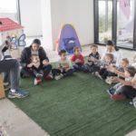 2º Seminário de Mães do Vale aborda a importância do Vínculo entre pais e filhos