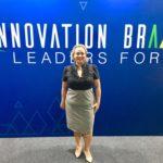 Convention no Innovation Brazil