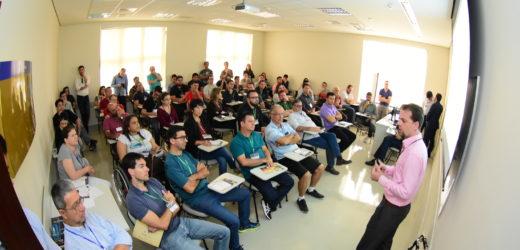 Educação Financeira em Alta com palestras gratuitas em São José dos Campos