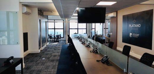 Juros  baixos abrem espaço para novidades para  empresas no mercado financeiro