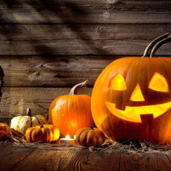 Halloween e Carros Tunados são as atrações do Shopping Jardim Oriente para este Fim de Semana