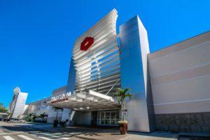 CenterVale Shopping se transforma em ponto de arrecadação da campanha Natal sem Fome