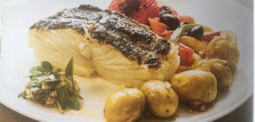 Seminário Gratuito sobre Bacalhau da Noruega para cozinheiros em São José dos Campos está com inscrições abertas