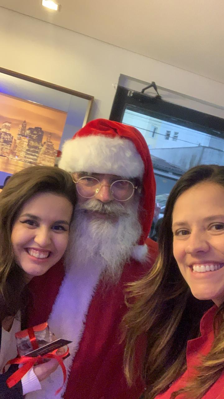 Natal na Escudero