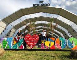 A Boutique de carne Mr. Moo comemora 5 anos em São  José dos Campos neste sábado