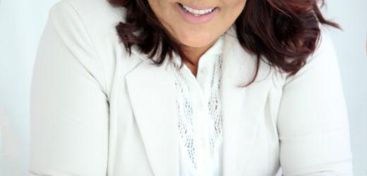 Raiz Latina, de São José dos Campos para o Mundo – CEO da empresa irá discursar na ONU –