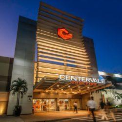 CenterVale Shopping lança programação de carnaval com participação da banda Aquarius e do bloco Galinha D´Angola