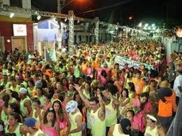 A Agenda Cultural do Sereia Beach conta com o Bloco do Pequeá e música eletrônica que prometem agitar o carnaval em Ilhabela