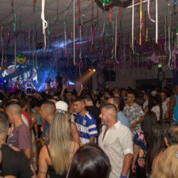 Dvulga Promoções e Eventos assume mais um  ano a organização do Carnaval do Clube Recreativo Jequitibá em Caçapava.