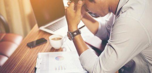 Estresse pode causar aumento de peso, alerta especialista