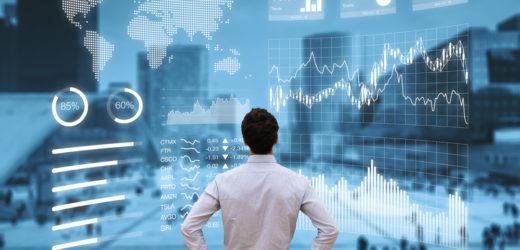 Mercado Financeiro: de olho no longo prazo, COE  pode ser uma boa opção