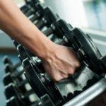 A Importância do Fortalecimento Muscular para combater lesões
