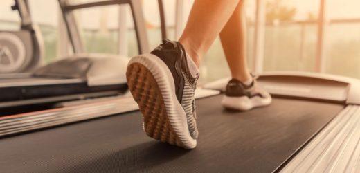 Atividade Física Pós –  Coronavírus Recupera o Corpo e Combate o Estresse