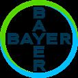 Bayer abre vagas em São José dos Campos