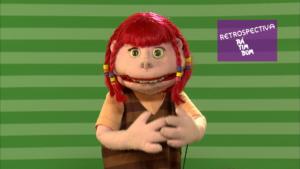 TV Rá Tim Bum exibe programação especial de fim de ano