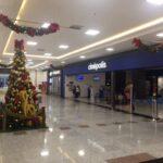 Mulher Maravilha Estreia com Ingressos a partir de R$9,50 no Cinépolis no Shopping Jardim Oriente