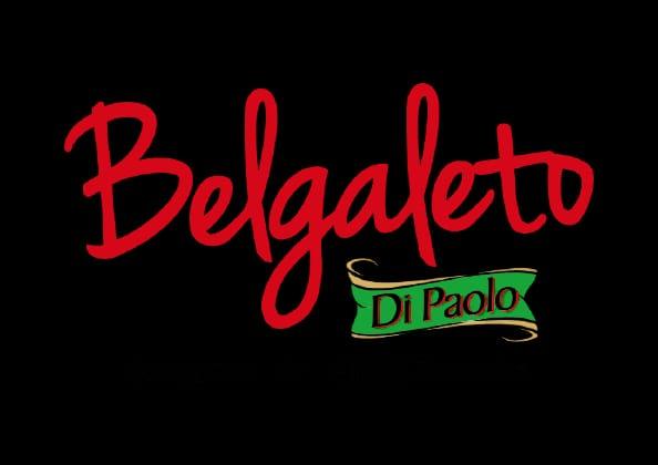 Belgaleto Di Paolo, o Melhor Galeto do Brasil chega em São José dos Campos