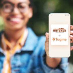 Outback anuncia que clientes poderão entrar na espera sem sair de casa e implementa serviço de reserva de mesas