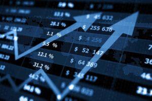 Embraer Decola nas Vendas e na Bolsa